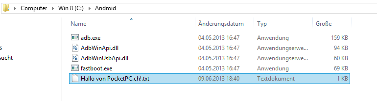 [Anleitung] HTC-Dev-Unlock | Root | Recovery | CustomROM-step_5.png