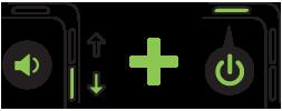 [Anleitung] HTC-Dev-Unlock | Root | Recovery | CustomROM-unlock_2.png