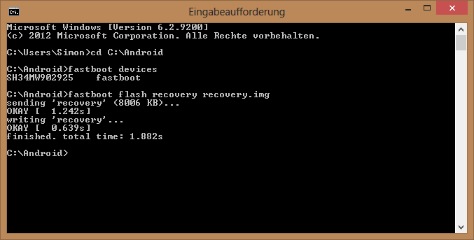 [Anleitung] HTC-Dev-Unlock | Root | Recovery | CustomROM-step_12_2.png