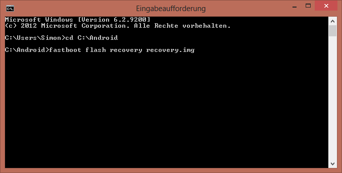 [Anleitung] HTC-Dev-Unlock | Root | Recovery | CustomROM-step_11_2.png