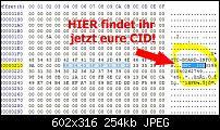 [Anleitung] S-OFF und Super CID (S4 Snapdragon Version)-hex-suche.jpg