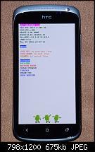 Ein HTC One S S-Off zur Unterstützung-s-off-unlocked.jpg