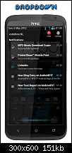 [ROM][28 MAY] BinDroid XTC v1.0.1 | Skinned - Fast-Stable | Tweaks | ONLINE-bd_screen_dropdown.png