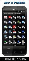 [ROM][28 MAY] BinDroid XTC v1.0.1 | Skinned - Fast-Stable | Tweaks | ONLINE-bd_screen_app_2_folder.png