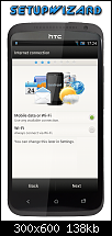 [ROM][28 MAY] BinDroid XTC v1.0.1 | Skinned - Fast-Stable | Tweaks | ONLINE-bd_screen_setupwizard.png