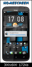 [ROM][28 MAY] BinDroid XTC v1.0.1 | Skinned - Fast-Stable | Tweaks | ONLINE-bd_screen_homescreen.png