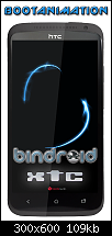 [ROM][28 MAY] BinDroid XTC v1.0.1 | Skinned - Fast-Stable | Tweaks | ONLINE-bd_screen_bootanimation.png
