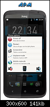 [ROM][28 MAY] BinDroid XTC v1.0.1 | Skinned - Fast-Stable | Tweaks | ONLINE-bd_screen_apm.png
