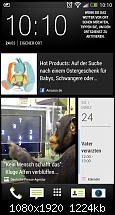Sense 5.0 für HOX+-2013-03-24-10.10.31.png