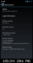 Wie Sie Android 4.1 Jelly Bean auf dem HTC ONE X installieren: - SDK-Port (BETA)-jellybean_4.png