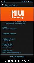[Rom] [MIUI-Germany] MIUI V5 Das Original! Updates jede Woche!-miuiinfo2.jpg