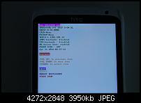 Das HTC One X auf Originalzustand bringen-img_1019.jpg