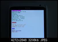 Das HTC One X auf Originalzustand bringen-img_1024.jpg