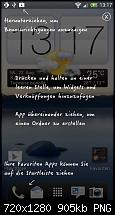 Das HTC One X auf Originalzustand bringen-2012-08-22-13.17.07.png