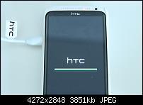 Das HTC One X auf Originalzustand bringen-img_1027.jpg