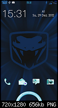 [MODS] ◄Elegancia Team B► | ◄ One 4 All (auch Stock) ►-2012-12-29_15-31-43.png