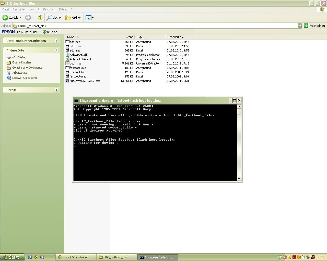 Qualcomm Atheros Ar5bwb222 Driver Windows 10 - softgetapisoft