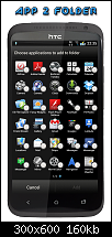 [ROM][23 Oct] BinDroid XTC V7.0.1 | Skinned & Smooth | JellyBean 3.14 | ONLINE ! !-bd_screen_app_2_folder.png