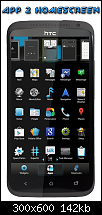 [ROM][23 Oct] BinDroid XTC V7.0.1 | Skinned & Smooth | JellyBean 3.14 | ONLINE ! !-bd_screen_app_2_homescreen.png