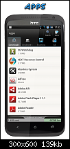 [ROM][23 Oct] BinDroid XTC V7.0.1 | Skinned & Smooth | JellyBean 3.14 | ONLINE ! !-bd_screen_apps.png
