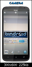 [ROM][23 Oct] BinDroid XTC V7.0.1 | Skinned & Smooth | JellyBean 3.14 | ONLINE ! !-bd_screen_camera.png