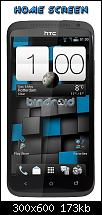 [ROM][23 Oct] BinDroid XTC V7.0.1 | Skinned & Smooth | JellyBean 3.14 | ONLINE ! !-bd_screen_homescreen.png