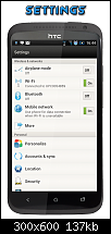 [ROM][23 Oct] BinDroid XTC V7.0.1 | Skinned & Smooth | JellyBean 3.14 | ONLINE ! !-bd_screen_settings.png