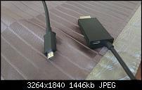 Mini Usb to Hdmi TV Hilfe-imag0107.jpg