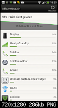 HTC One X saugt sehr schnell Akku-2012-06-21_19-39-02.png