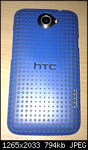 schützt ihr euer HTC One X? Wenn ja wie?-imag0004.jpg