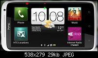 Vom HTC Hd7 zu HTC One X ein paar FRAGEN-lautst.jpg