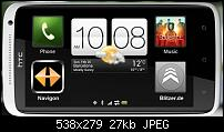 Vom HTC Hd7 zu HTC One X ein paar FRAGEN-htconexcar.jpg