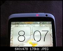 Gelbe Flecken auf dem Display!-7108820957_ec83105628_z.jpg