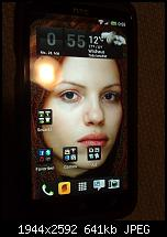HTC One X Grafik Probleme, Bildschirm hängt...-wp_000403.jpg