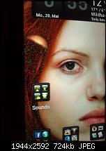 HTC One X Grafik Probleme, Bildschirm hängt...-wp_000404.jpg