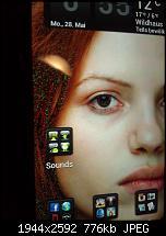 HTC One X Grafik Probleme, Bildschirm hängt...-wp_000405.jpg