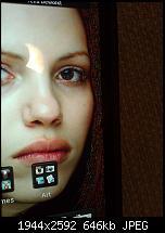 HTC One X Grafik Probleme, Bildschirm hängt...-wp_000406.jpg