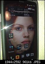HTC One X Grafik Probleme, Bildschirm hängt...-wp_000407.jpg