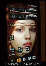 HTC One X Grafik Probleme, Bildschirm hängt...-wp_000408.jpg