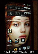 HTC One X Grafik Probleme, Bildschirm hängt...-wp_000409.jpg