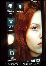 HTC One X Grafik Probleme, Bildschirm hängt...-wp_000410.jpg