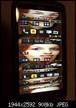 HTC One X Grafik Probleme, Bildschirm hängt...-wp_000412.jpg