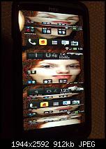 HTC One X Grafik Probleme, Bildschirm hängt...-wp_000413.jpg