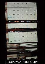 HTC One X Grafik Probleme, Bildschirm hängt...-wp_000416.jpg