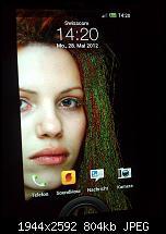 HTC One X Grafik Probleme, Bildschirm hängt...-wp_000417.jpg