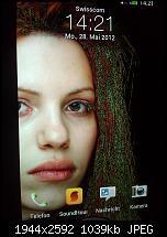 HTC One X Grafik Probleme, Bildschirm hängt...-wp_000418.jpg