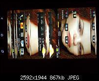 HTC One X Grafik Probleme, Bildschirm hängt...-wp_000419.jpg