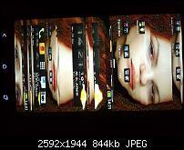 HTC One X Grafik Probleme, Bildschirm hängt...-wp_000420.jpg