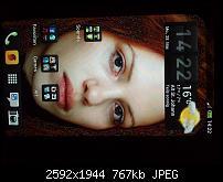 HTC One X Grafik Probleme, Bildschirm hängt...-wp_000421.jpg