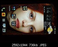 HTC One X Grafik Probleme, Bildschirm hängt...-wp_000422.jpg